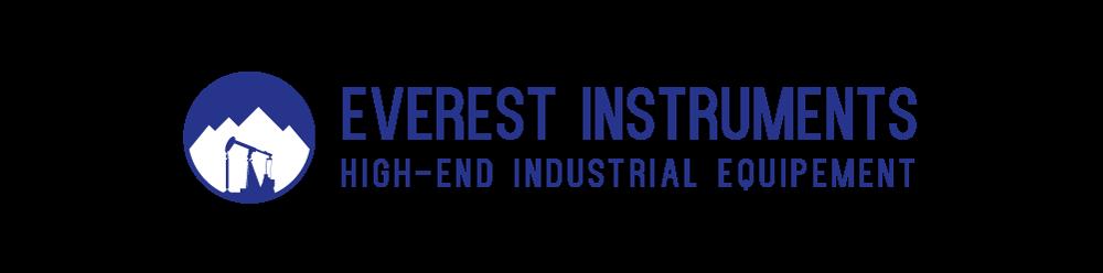 Everest Instruments Store